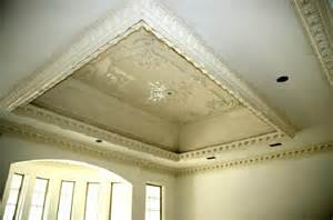 luxury home ceiling designs home garden design
