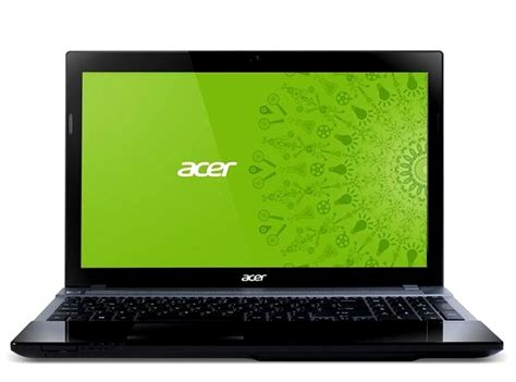 Monitor Laptop Acer Aspire a top of the range laptop with hd display acer