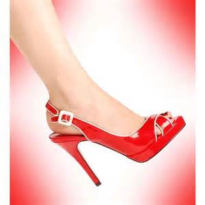 These are just incredible what a ma zing shoes so totally on my