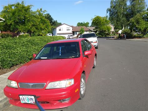 infinity for sale by owner used 1999 infiniti g20t for sale by owner in woodburn or