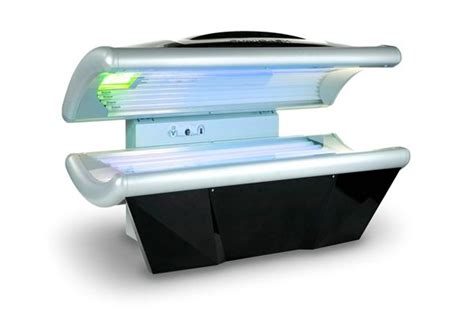 tanning bed facts 15 best images about pale is the new tan on pinterest