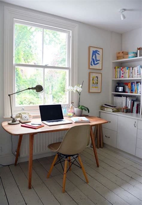 living spaces kids desk living with kids courtney adamo idea spare rooms