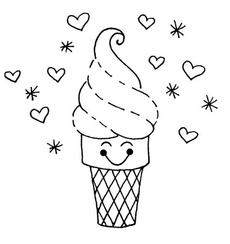 kawaii food coloring pages coloring pages to download get this kawaii food coloring pages 8210l