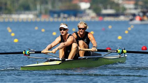 roeien nereus most big names through in rowing new zealand olympic team