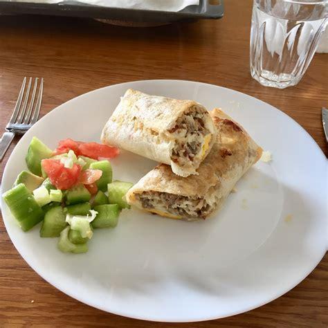 recettes maxi cuisine recette des maxi rolls croustillants un repas complet