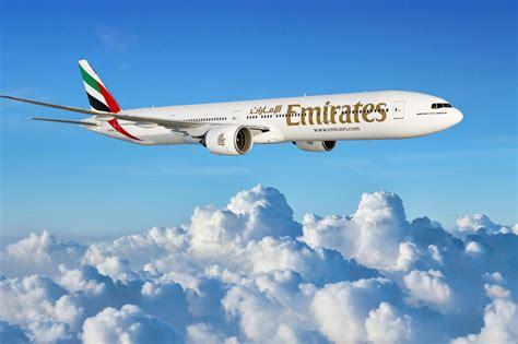 emirates customer service emirates customer service accidentally sends passenger