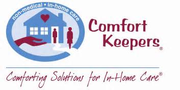comfort keepers 174 hit five year in jupiter florida