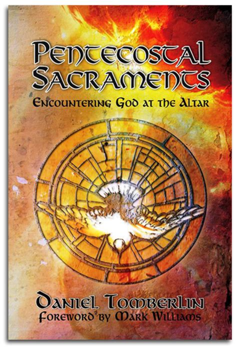 apostolic a living grace books pentecostal sacraments 171 renewal dynamics regent