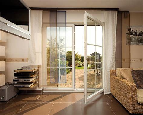 Preiswerte Fenster by Fenster Holzland Beese Unna