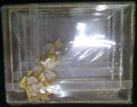 Kotak Hantaran Tutup 1 grosirsouvenirpangkalpinang hantaran