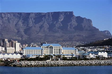 table bay hotel cape town the table bay hotel cape town africa at travelhotelvideo com