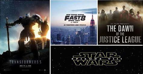 film baru di 2018 50 film terbaru yang akan hadir di tahun 2018 yang mana