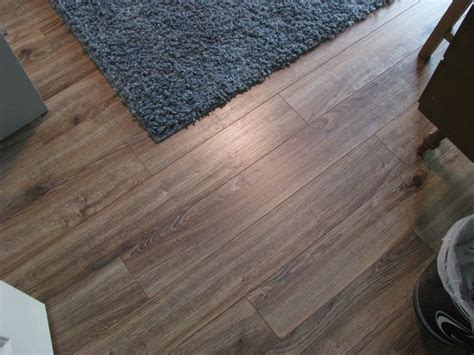 1000 images about flooring on pinterest faux wood tiles