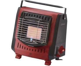 Outdoor Gas Space Heaters - portable gas heater lightweight 1 3kg 1 3kw outdoor garden indoor inhouse home ebay