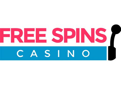 Free Spins To Win Money - reallife roulette spins