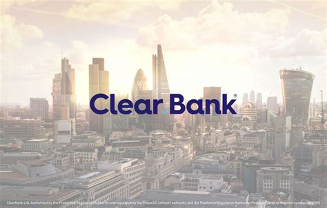 clearing bank lfp086 what a 21stc clearing bank can do for you with