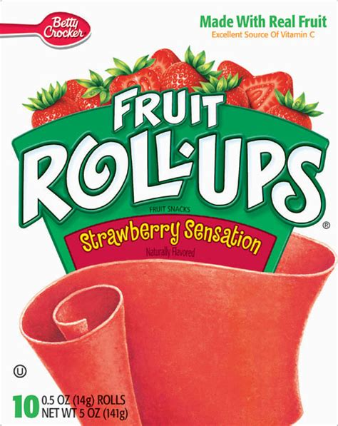fruit roll ups commercial may 2012 rib 2