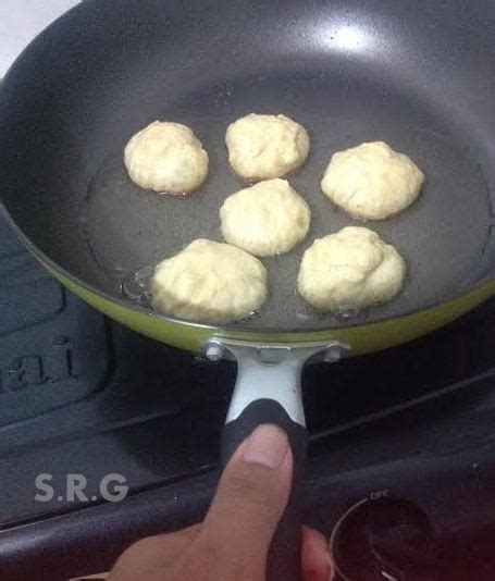 Wajan E Cook e cook deco fry pan sazqueen