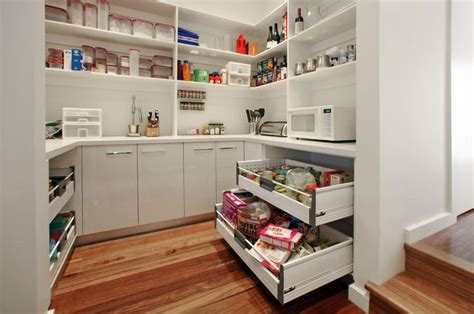 Melbourne Pantry by Kitchen By Melbourne Kitchens Scullery Ideas Kitchen Inspiration