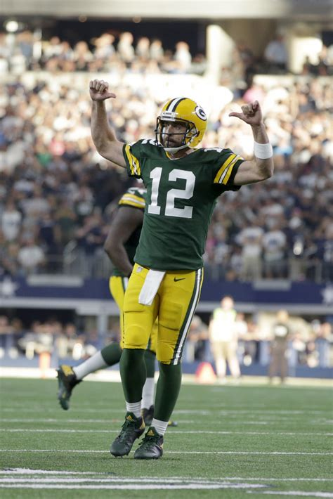 aaron rodgers packers activate aaron rodgers