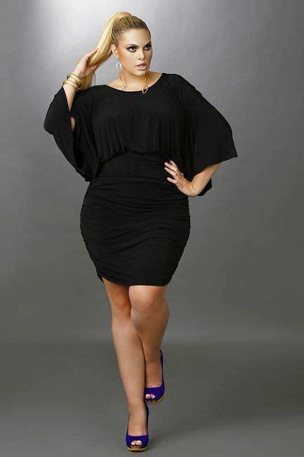 wholesale plus size womens clothing trendy plus size clothes plus size clothing for women the benefits of plus size