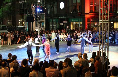 providence swings providence swings dansscholen 85 industrial cir