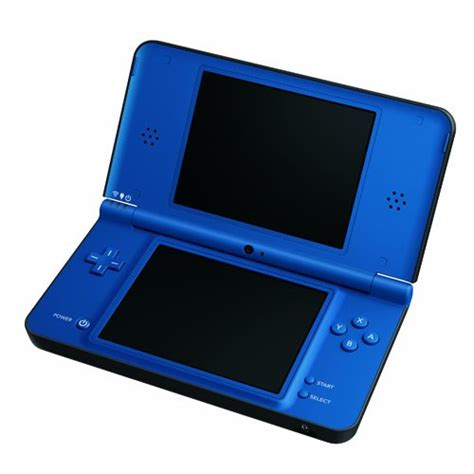 ds xl console wholesale nintendo dsi xl consoles