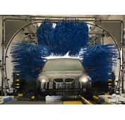 The History Of Car Wash  Davison Inventions Blog