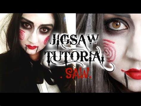 download film jigsaw mp4 download jigsaw halloween tutorial saw 3gp mp4 mp4