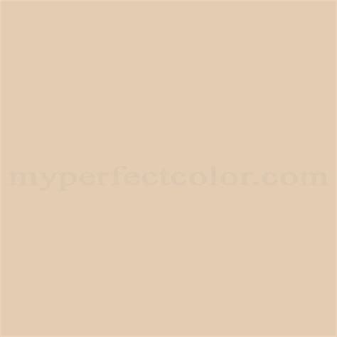 behr x 82 hacienda match paint colors myperfectcolor