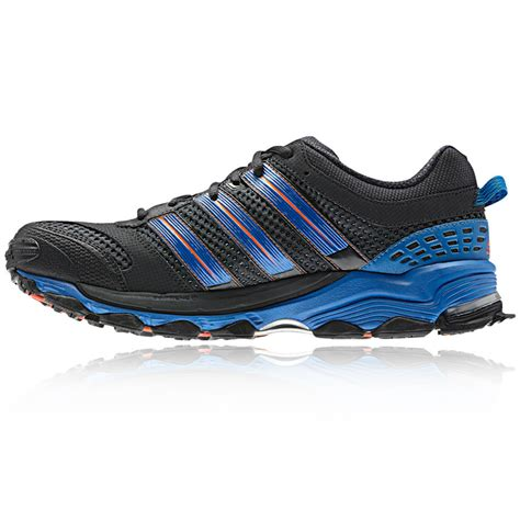 adidas response trail adidas response trail 18 running shoes 47 off