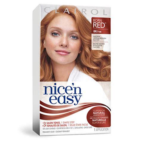 clairol hair colors jazzing hair dye colors via semi permanent hair