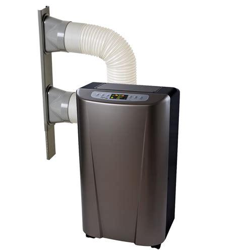 100 Small Room Air Conditioner Amazon Amazon Com Active Air.Small Room Portable Air Conditioner