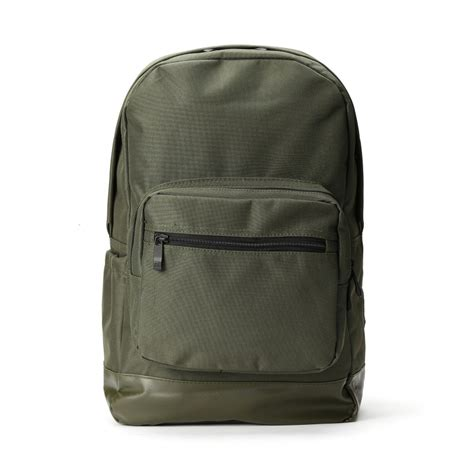 Xiaomi Ransel Simple Backpack xiaomi simple multifunctional backpack army green in wien und 214 sterreich bewertung
