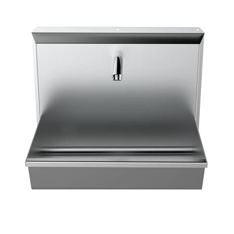 washing sink stainless stainless steel eco wash sink