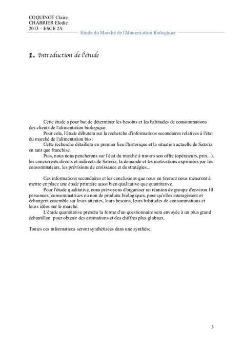 Exemple Lettre De Motivation Carrefour Lettre De Motivation Stage E Leclerc Document