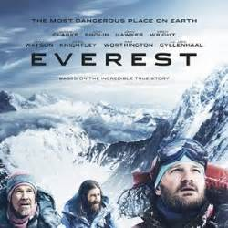 film everest critica evereste filme 2015 adorocinema