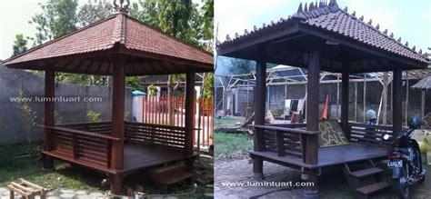 Dipan Kayu Nangka kursi kayu glugu berbagai macam furnitur kayu