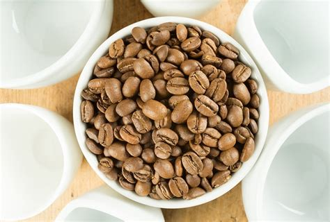best light roast coffee best light roast coffee bean in 2018 updated