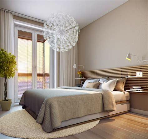 decoracion de habitacion matrimonial pequena dormitorio matrimonial peque 241 o dormitorios pinterest