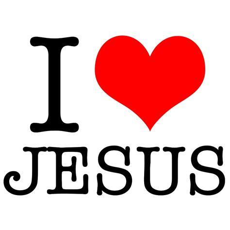 imagenes i love christian v 237 deos para whatsapp gospel para compartilhar com os amigos