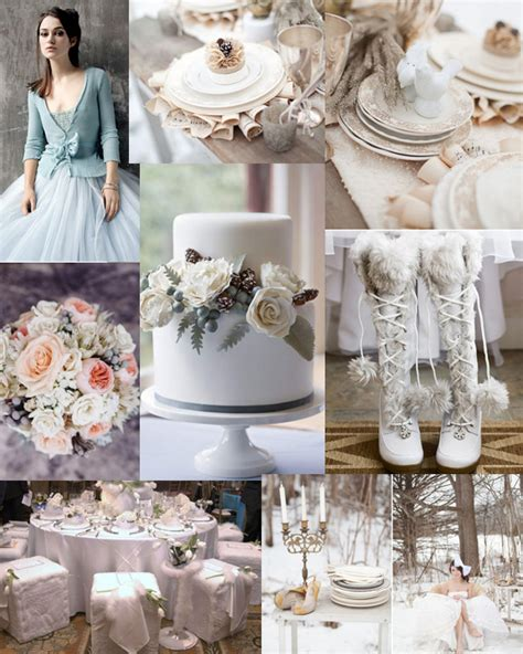 Winter Wedding Inspiration   Victoria and Vancouver Island Wedding Planner, Designer and Florist