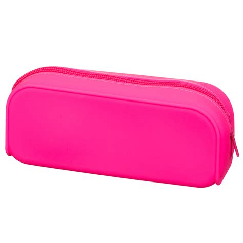 Home Decor Stores Uk by B Amp M Silicone Pencil Case Kids Back To Stationery