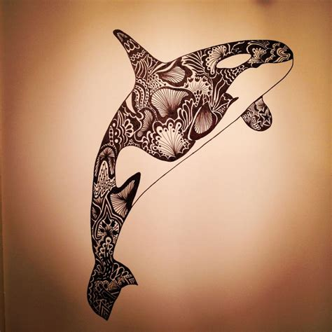 1000 images about tattoo ideas on pinterest orcas