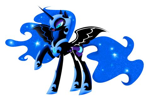 my little pony nightmare moon my little pony expansion set expansion sets official