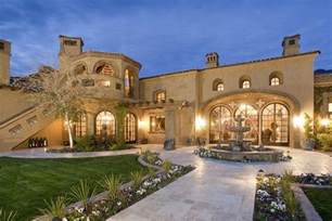 million dollar homes pin by fratantoni luxury estates on multi million dollar