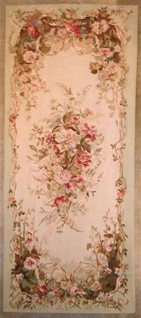 1000 images about french aubusson on pinterest aubusson