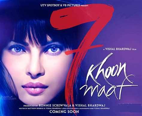latest movies download latest bollywood movies wallpapers download 3d online