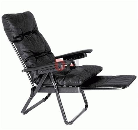 sedie sdraio prezzi poltrona sdraio sedia a sdraio ecopelle soggiorno e
