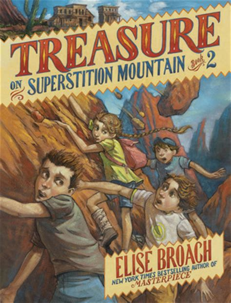 mountain books treasure on superstition mountain missing on superstition